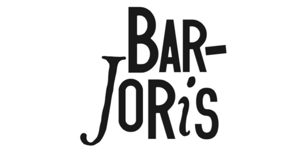 Bar Joris