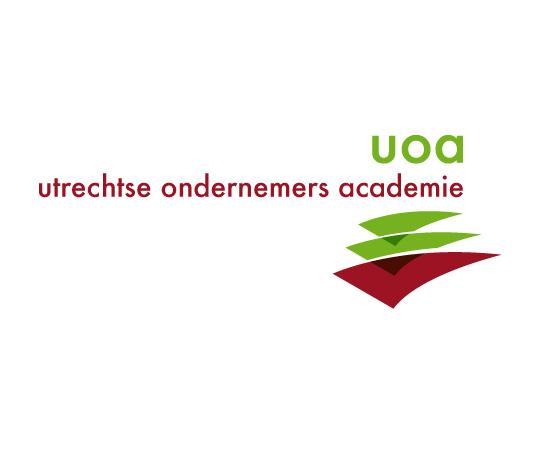 Utrechtse Ondernemers Acedemie
